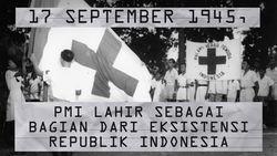 Hari Ini Dalam Sejarah: Palang Merah Indonesia Lahir