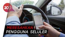 SMS Iklan Bikin Risih, Pemerintah Didesak Sahkan UU PDP