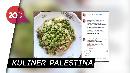 Ayah Gigi Hadid Sambut Kelahiran Cucunya dengan Tradisi Palestina