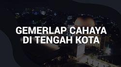 Kerinduan Umat Sujud di New Masjid Istiqlal