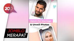 Cari Calon Suami-Istri, Coba 5 Aplikasi Kencan Muslim