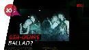 Raut Lovesick Girls BLACKPINK di Teaser Poster Terbaru