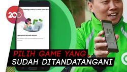 Tips Aman Download Game untuk Cegah Malware