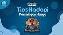 Tips Hadapi Persaingan Harga