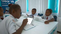 Pentingnya Sinergi Teknologi dalam Pendidikan di Masa COVID-19