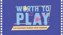 Rekomendasi Film Bertema Pentingnya Keluarga dalam Hidup