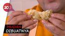 Masak Masak: Resep Cireng Nasi