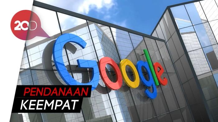 Menko-PMK Sambut Hangat Hibah Rp 11 M dari Google untuk Perangi Hoaks