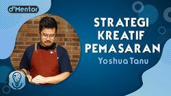 Strategi Pemasaran Kreatif ala Kopi Jago