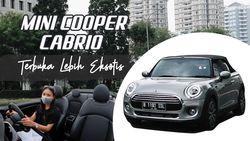 Mobil Mewah + Tertib Lalin = Keren Abiss