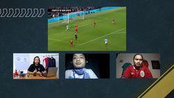 Big Match! Prediksi Manchester City VS Liverpool