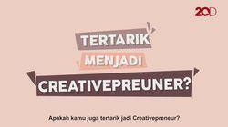 Ayo Adu Ide Kreatif Bisnis Di Xcelerate Business Competition