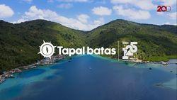 Yuk Kita Ekspedisi Pulau Dari Aceh Hingga Papua