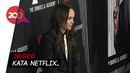 Elliot Page Jadi Transgender, Netflix Gas Terus soal Umbrella Academy