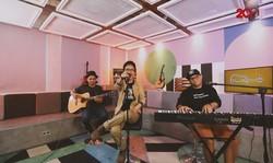 Badai Romantic Project Diselingkuhin di Lagu Terbarunya Jahat
