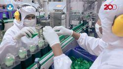 Siap ke Industri, Ditjen Vokasi Targetkan Prodi D3 Beralih ke D4