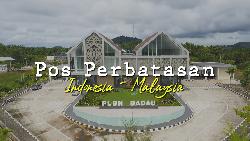 Seluk-beluk Nanga Badau, Wajah Elok Terdepan Indonesia