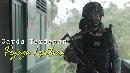 Yonif 407 Padmakusuma, Satuan Kesatria Penjaga Perbatasan Bangsa