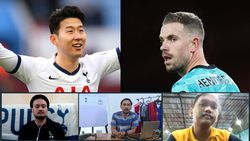 Prediksi Tottenham VS Liverpool Bareng IndoSpurs dan BigReds