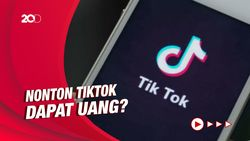 TikTok Cash Diblokir Kominfo!