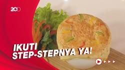 Masak Masak: Bikin Zuppa Soup Sendiri Yuk!
