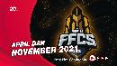 Menantikan Keseruan Ajang eSport Free Fire World Series 2021
