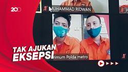 Didakwa Pasal Berlapis, Penyebar Video Gisel Terancam 12 Tahun Bui