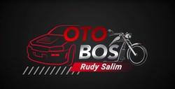 Rudy Salim, Pembawa Mobil Listrik Pertama di Indonesia