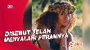 Joget Twerking di TikTok, Mahkota Miss Papua New Guinea Dicopot
