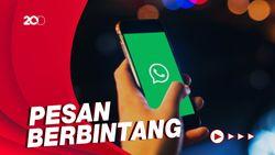 Maksimalkan WhatsApp Lewat 10 Fitur Rahasia Berikut
