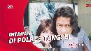 Fajar Umbara Jadi Tersangka Kekerasan Terhadap Anak Yuyun Jin dan Jun