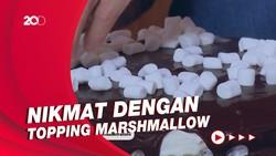 Masak Masak: Resep Cake Krim Cokelat Keju yang Lumer