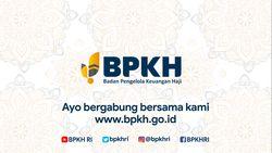 Yuk Jadi Bagian dari BPKH yang Amanah Dalam Mengelola Dana Haji