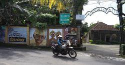 Jelajahi Indah dan Suburnya Land of Gods, Bali