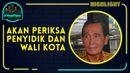 Walkot Tanjungbalai Dekati Pimpinan KPK, Ketua Dewas: Kami Periksa