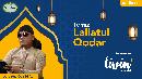 Meraih Kemuliaan Lailatul Qadar