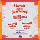 A Virtual Music Celebration