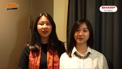 Berjuang Meraih Mimpi di Tengah Pandemi, Para Mahasiswa Berikan Pesan Ini!