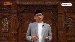 Pandemi Tak Menghalangi Pendidikan, Ini Pesan Rektor Universitas di Indonesia