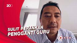 Komisi X DPR Melihat Publik Ingin PTM di Sekolah Dilaksanakan, Karena...