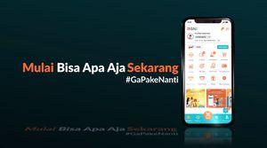 Aplikasi Serba Bisa yang Terbaru dari BNI