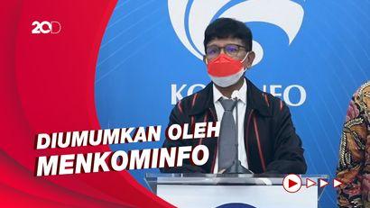 Susul Telkomsel dan Indosat, XL Axiata Kini Bisa 5G