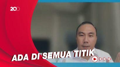 Strategi GoPay Dorong Transaksi Non Tunai di Indonesia