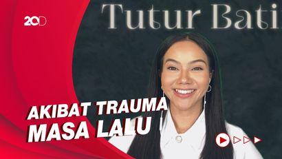 Curhat Yura Yunita Soal Hormonal Imbalance Problem