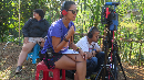 Belajar Cinta Indonesia ala Lola Amaria di Labuan Bajo