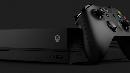 Xbox One X, Konsol Terkuat Microsoft