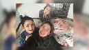 Ucapan Mayangsari di Video Instagram Tuai Komentar