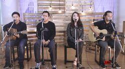 Pesan Hivi di Balik Single dan Video Clip Terbaru Remaja