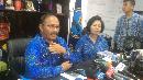 Proses Rawat Jalan Rehabilitasi, KTP Anak Ayu Azhari Disita