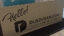 Dusdusan.com, Penyuplai Produk Rumah Tangga